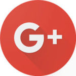 Google+: Internet Archive races to protect public Google+ posts