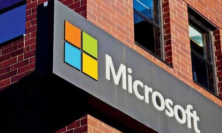 Microsoft Researchers put and recovered 'Hello' message from DNA