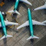 Boeing to cut production of 737 MAX jets starting from mid-April