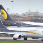 Jet Airways management proposes to stop all operations: ET Now
