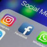 Social Media: Facebook lets it be known was actually 'millions' of users who had their Instagram passwords compromised