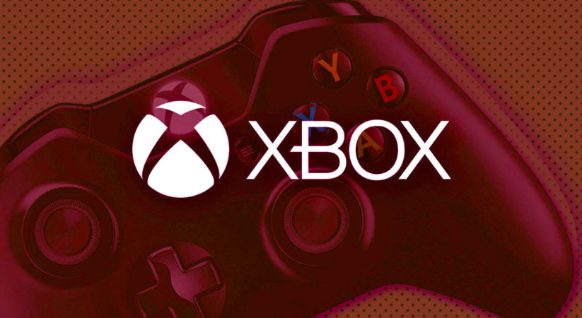 Xbox Project Scarlett Release Date: Microsoft's Xbox Scarlett Officially Revealed At E3 2019, Launches Holiday 2020