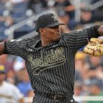 College World Series: Vandy rides Rocker to 4-1 win, forces a Game 3 vs Michigan