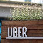 Uber to confine drivers' application access to agree to NYC guideline
