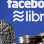 Facebook speaks Libra could utilize a progression of cryptographic forms of money pegged to various monetary forms