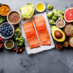 10 Excellent Food For Humans Over 50