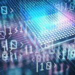 Google claims quantum processing 'amazingness' in significant achievement