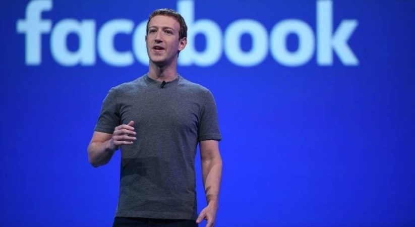 Zuckerberg to Confess That Facebook Has Faith Problem