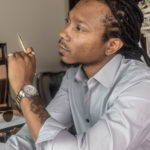 QUEZZY THE CEO – THE MESSAGE BEHIND THE BRAND