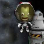 N-Body Physics Impossible For Kerbal Space Program 2