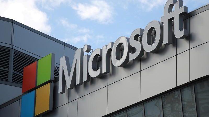 To Watch  Another Latest  Microsoft Cloud Classification : The Microsoft 365 Number