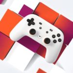 Google says people may need to hold on to play Stadia, regardless of whether people preorder
