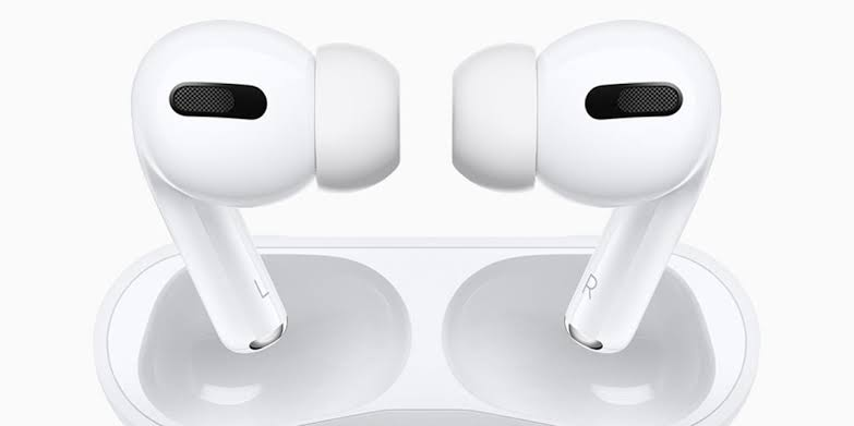 AirPods Pro initial introductions: Off in Their very own small globe