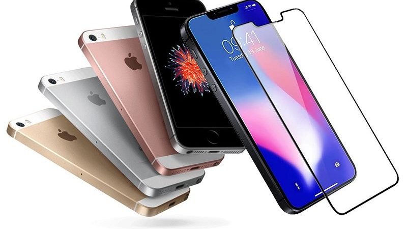 Here Is Each Thing About iPhone SE 2 : What  think regarding iPhone SE 2 , And What not To Anticipate