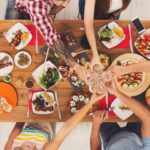 3 Smart Dieting Practice From The Lengthy Living Individuals In The World
