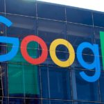 Google terminated four representatives over supposed information safety problem