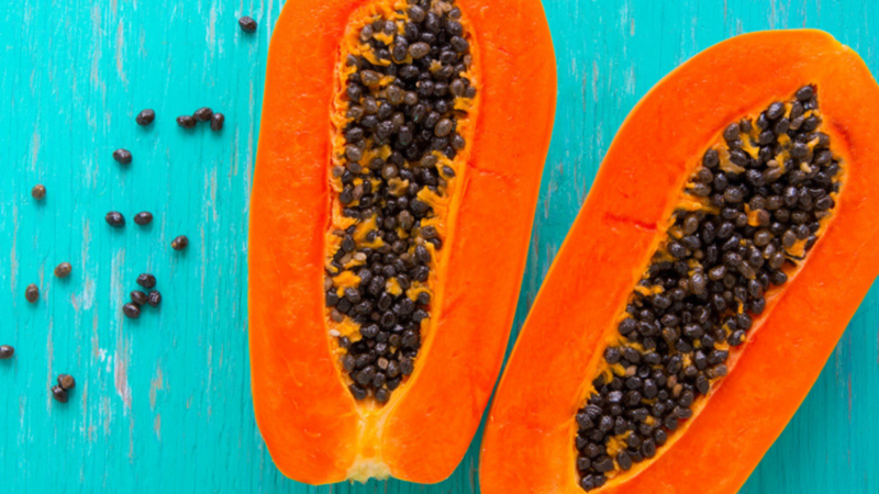 Weight reduction: Here is the reason people should add papayas to their eating regimen to consume stomach fat