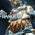 Warframe Grendel Packed With Fearsome Features