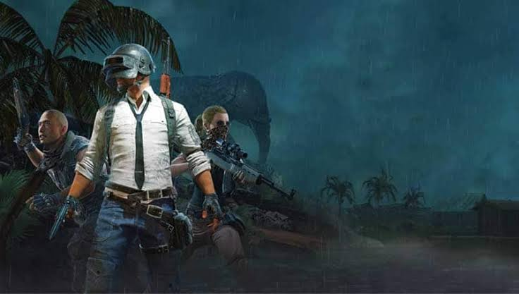 PUBG is getting important updates for the next season including the throwing weapons