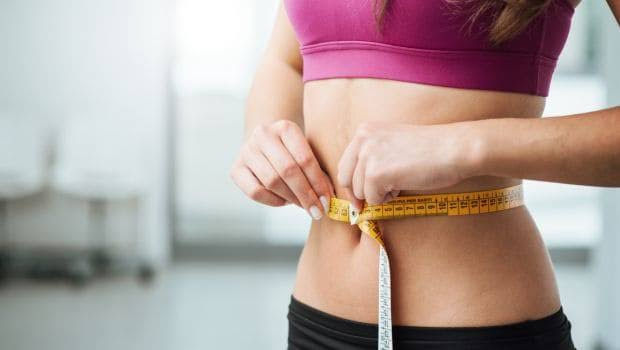 7 Best Nourishment Tips That Will Guide Individuals  To Reduce Lower Stomach Fat