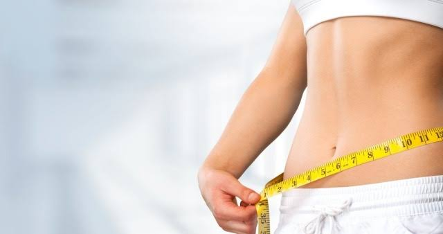 Weight reduction: Here's the means by which 80:20 guideline can help individuals to lose additional pounds