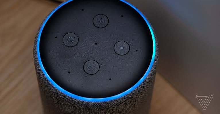 Amazon Alexa is going to get progressively passionate — this is what it seems like energized and baffled