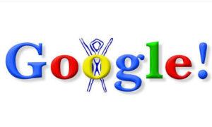 Google initiates harmed vet to paint Veterans Day Doodle