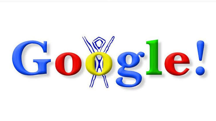 Google initiates harmed vet to paint Veterans Day Doodle