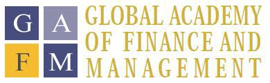 GAFM Maintains Accreditation – George Mentz Outlines Top Certified  Programs in Financial Planning and Financial Analyst Designations along with HR and Project Management Certification Training