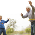 This Antiquated Eating Regimen Can Assist Individuals With Living Great Into Their 90s