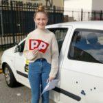 Best Driving School in Kelmscott gives advice on How to Pass Your Driving Test in Kelmscott West Australia