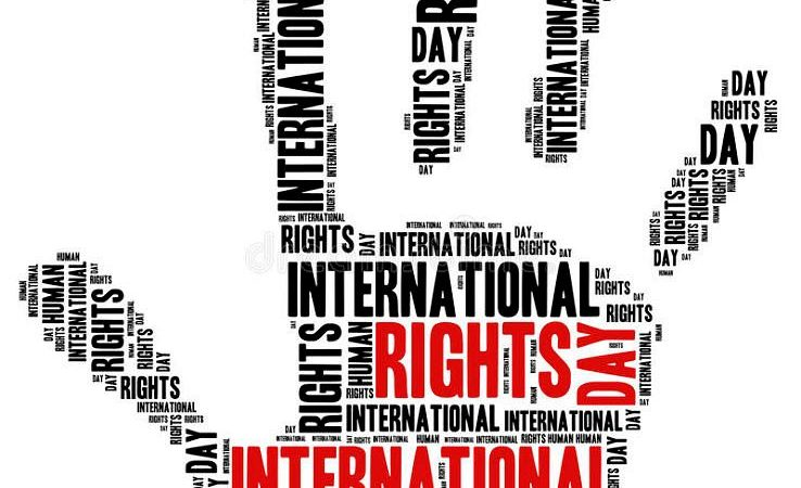 Human Rights Day is praised every year over the world on 10 December consistently.