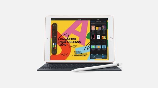 On the off chance that individuals totally should have an Android tablet, this is the Cyber Monday bargain for them