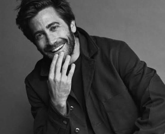 American actor and film producer Jacob Benjamin Gyllenhaal Celebrates Their Birthday