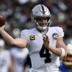 Wild Card Picture, Postseason Bracket and Odds : NFL Match Outline 2020