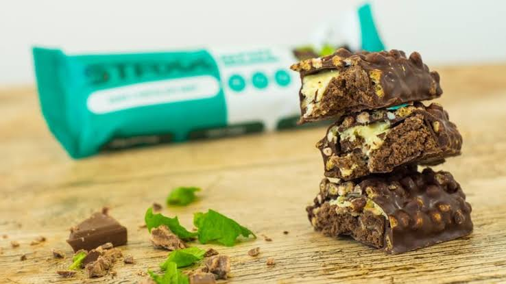 As Claimed By Nourishment Specialist These Are The Finest Protein Bars