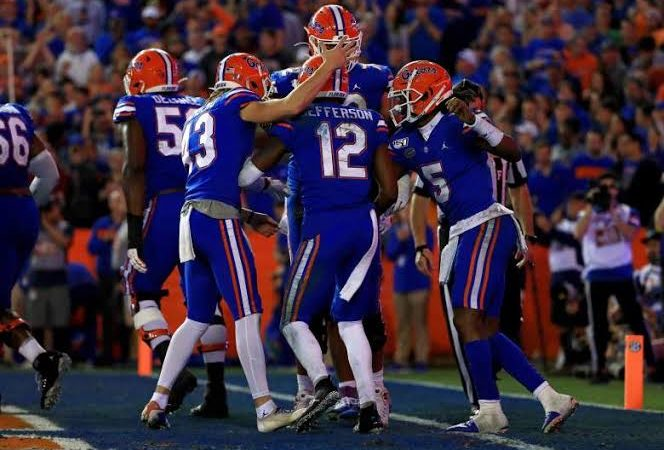 Florida versus Virginia: Live shows, view on the web, TV channel, Orange Bowl the opening shot time, chances, expectation