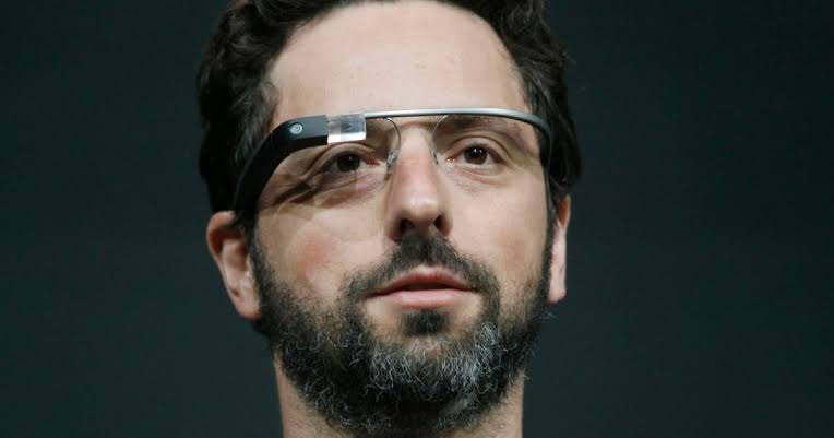 Google persuades Glass Explorer Edition to retire with conclusive upgrade