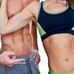 WITHOUT  Calculating Calories Successful Tips To Lose Belly Fat
