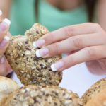 Nutritionist Share the 6 great Carb fable — This details Can assist You reduce Weight