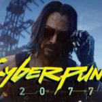 CD Projekt Red Confirms That Cyberpunk 2077 Has Entered Its 'Most Intensive' Stage Of Development