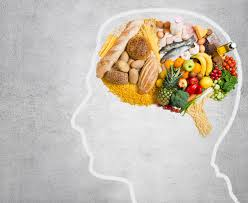 Does consume less calories impact emotional wellness? Surveying the proof