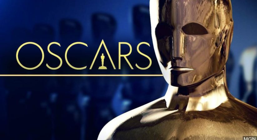 Oscar Nominations 2020 – Documentary (Feature)
