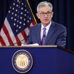 U.S. economy liable to dodge downturn with assistance of a year ago's rate cuts, Fed authorities state