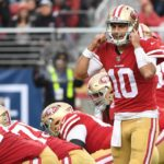 Conference Championships : National Football League Match Picks 2020
