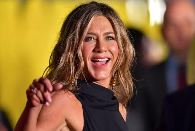 Discontinuous fasting: Jennifer Aniston shares the eating routine mystery behind their energetic looks