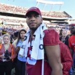 Tua Tagovailoa's step towards to the NFL, as Is the Dream of Their Unlimited Possibility