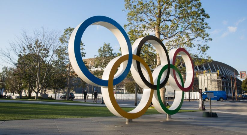 Authorities state Tokyo 2020 Olympics repeal  is conceivable due to coronavirus