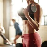 How digestion functions and why you can't speed it up to get more fit