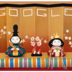 Today's Doodle celebrates Japan's Girls' Day 2020